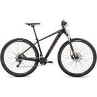 "Orbea MX Max 27.5"" Mountain Bike 2018 - Hardtail MTB"