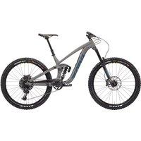 "Kona Process 165 27.5"" Mountain Bike 2019 - Enduro Full Suspension MTB"