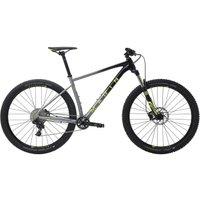 Marin Nail Trail 6 29er Mountain Bike 2019 - Hardtail MTB