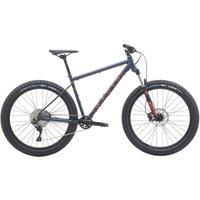 "Marin Pine Mountain 1 27.5""+ Mountain Bike 2019 - Hardtail MTB"