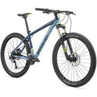 "Saracen Mantra Pro 27.5"" Mountain Bike 2018 - Hardtail MTB"