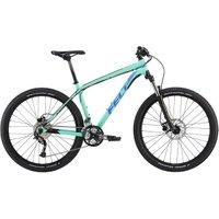 "Felt Dispatch 7/70 27.5"" Mountain Bike 2018 - Hardtail MTB"
