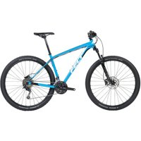 Felt Dispatch 9/60 29er Mountain Bike 2018 - Hardtail MTB