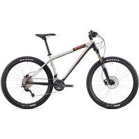 Genesis Core 30  Mountain Bike 2017 - Hardtail MTB