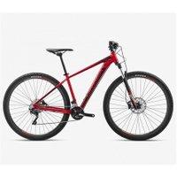 Orbea MX 10 29er Mountain Bike 2018 - Hardtail MTB