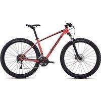 Specialized Rockhopper Comp Womens Mountain Bike 2018 - Hardtail MTB