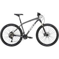 "Felt Dispatch 7/50 27.5"" Mountain Bike 2018 - Hardtail MTB"