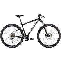 Felt Dispatch 9/70 29er Mountain Bike 2018 - Hardtail MTB