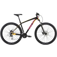 Felt Dispatch 9/80 29er Mountain Bike 2018 - Hardtail MTB