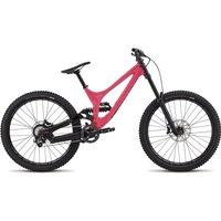 "Specialized Demo 8 Alloy 27.5"" Mountain Bike 2018 - Downhill Full Suspension MTB"