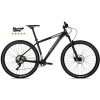 Boardman MHT 8.9 Mountain Bike 2019 - Hardtail MTB