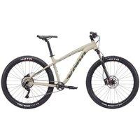 "Kona Blast 27.5"" Mountain Bike 2019 - Hardtail MTB"