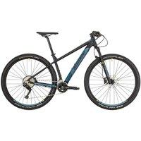 Bergamont Revox 7 29er Mountain Bike 2019 - Hardtail MTB