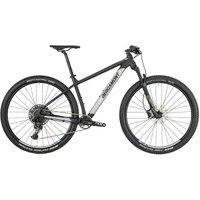 Bergamont Revox 9 29er Mountain Bike 2019 - Hardtail MTB