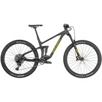 Bergamont Trailster 8 29er Mountain Bike 2019 - Enduro Full Suspension MTB