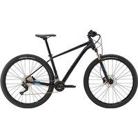 Cannondale Trail 5 29er Mountain Bike 2019 - Hardtail MTB