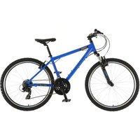 "Claud Butler Edge HT 26"" Mountain Bike 2019 - Hardtail MTB"