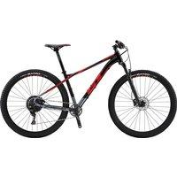 """GT Zaskar Comp 27.5""""/ 29er Mountain Bike 2019 - Hardtail MTB"""