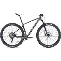 Giant XTC Advanced 2 29er Mountain Bike 2019 - Hardtail MTB