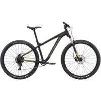 Kona Kahuna 29er Mountain Bike 2018 - Hardtail MTB