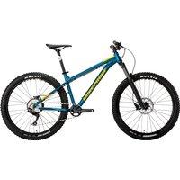 "Nukeproof Scout 275 Sport 27.5"" Mountain Bike 2019 - Hardtail MTB"