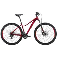 "Orbea MX ENT 50 29er/27.5"" Mountain Bike 2019 - Hardtail MTB"