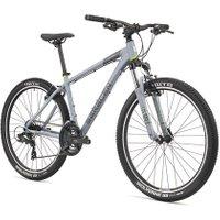 "Saracen Tufftrax 27.5"" Mountain Bike 2018 - Hardtail MTB"