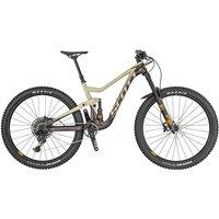 Scott Ransom 920 29er Mountain Bike 2019 - Enduro Full Suspension MTB