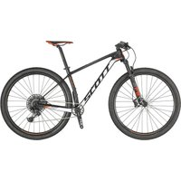 Scott Scale 930 29er  Mountain Bike 2019 - Hardtail MTB