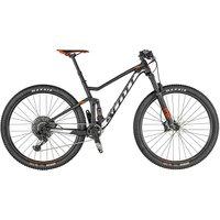 Scott Spark 940 29er Mountain Bike 2019 - Trail Full Suspension MTB