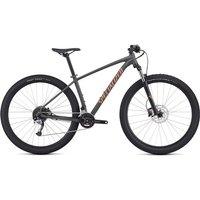 Specialized Rockhopper Comp 29er Womens Mountain Bike 2019 - Hardtail MTB