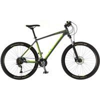 "Claud Butler Cape Wrath 27.5"" Mountain Bike 2019 - Hardtail MTB"