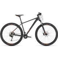 "Cube Acid 27.5""/29er Mountain Bike 2019 - Hardtail MTB"