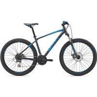 """Giant ATX 1 27.5"""" Mountain Bike 2019 - Hardtail MTB"""