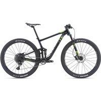 Giant Anthem 2 29er Mountain Bike 2019 - XC Full Suspension MTB