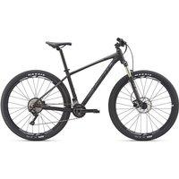 Giant Talon 1 29er Mountain Bike 2019 - Hardtail MTB