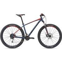 Giant Talon 2 29er Mountain Bike 2019 - Hardtail MTB