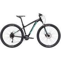 Kona Lava Dome 29er Mountain Bike 2019 - Hardtail MTB