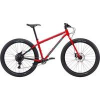 "Kona Unit X 27.5""+ Mountain Bike 2018 - Hardtail MTB"