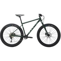 "Marin Pine Mountain  27.5""+ Mountain Bike 2019 - Hardtail MTB"