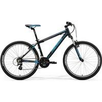 Merida Matts 10-V Mountain Bike 2018 - Hardtail MTB