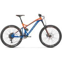 "Mondraker Dune 27.5"" Mountain Bike 2019 - Enduro Full Suspension MTB"