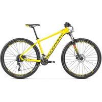Mondraker Phase S 29er Mountain Bike 2019 - Hardtail MTB
