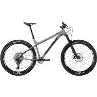 "Nukeproof Scout 275 Comp 27.5"" Mountain Bike 2019 - Hardtail MTB"