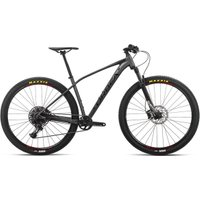 "Orbea Alma H30 Eagle 27.5"" Mountain Bike 2019 - Hardtail MTB"