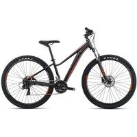 "Orbea MX 27 ENT XS 60 27.5"" Mountain Bike 2019 - Hardtail MTB"