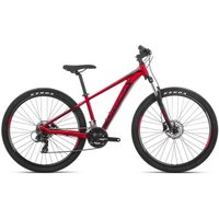 """Orbea XS MX 60 27.5"""" Mountain Bike 2019 - Hardtail MTB"""