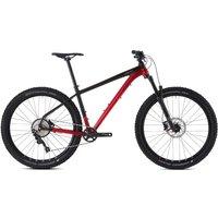 "Saracen Mantra Trail LSL 27.5"" Mountain Bike 2019 - Hardtail MTB"