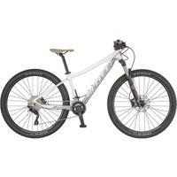 Scott Contessa Scale 20 29er Womens Mountain Bike 2019 - Hardtail MTB