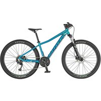 Scott Contessa Scale 40 29er Womens Mountain Bike 2019 - Hardtail MTB
